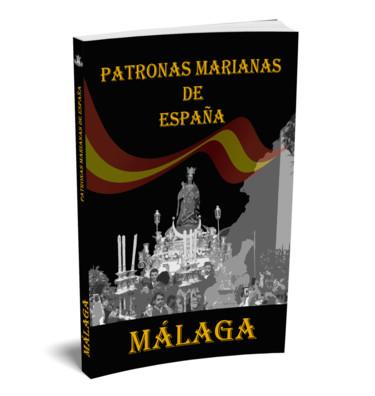 PATRONAS MARIANAS DE MÁLAGA