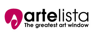 M.GRANAI en ARTELISTA